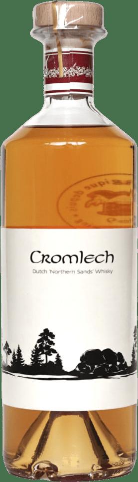 Cromlech Whisky